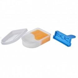 Play-Doh Slime Super Stretch Pop