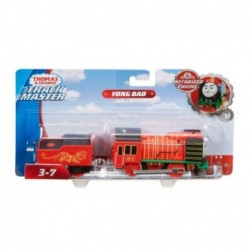 Thomas & Friends Yong Bao