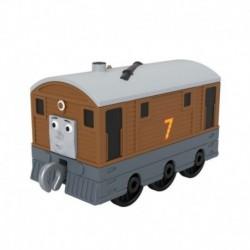 Thomas & Friends Toby