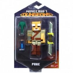 Minecraft Dungeons 3.25' Pake