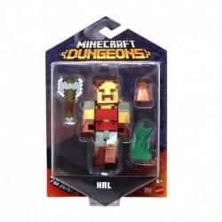 Minecraft Dungeons 3.25' Hal