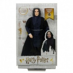 Harry Potter Severus Snape Doll