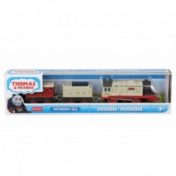 Thomas & Friends TrackMaster - Duchess Royal Engine