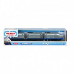 Thomas & Friends TrackMaster - Kenji