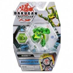 Bakugan Armored Alliance DX Pack S2 - Sairen Green
