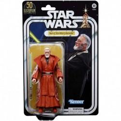Star Wars The Black Series Ben (Obi-Wan) Kenobi Action Figure