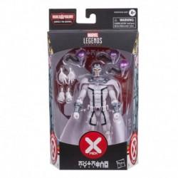 Marvel Legends Series Magneto Action Figure