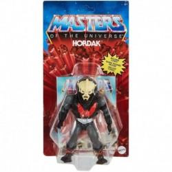 Masters of the Universe Origins Hordak Action Figure