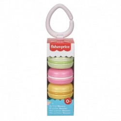 Fisher-Price My First Macaron