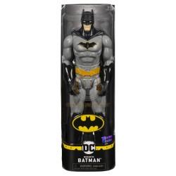 Batman 12-Inch Action Figure S21 Bat-Tech - S1 V1 Rebirth