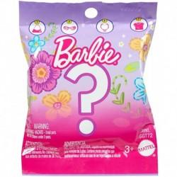 Barbie Accessory Assortment Surprise Packs