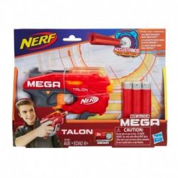 Nerf Mega Talon Blaster 2.0