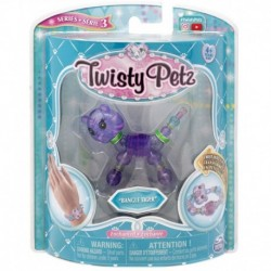 Twisty Petz Single Pack Bracelet - Bangle Tiger
