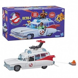 Ghostbusters Kenner Classics Ecto-1