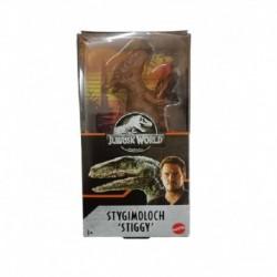 Jurassic World Stygimoloch 'Stiggy'