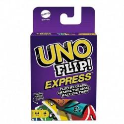 UNO Flip Express