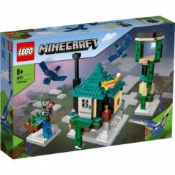 LEGO Minecraft 21173 The Sky Tower