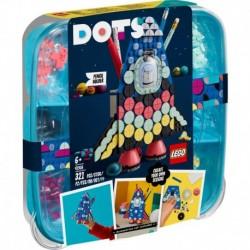LEGO DOTS 41936 Pencil Holder