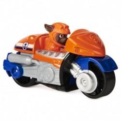 Paw Patrol Die Cast Vehicle Moto Pups Zuma