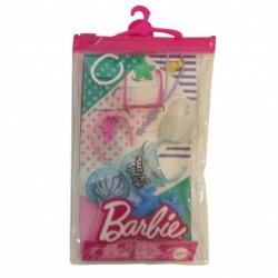 Barbie Fashion Pack Accessories Picnic Theme