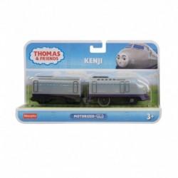 Thomas & Friends Kenji