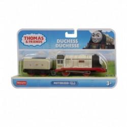 Thomas & Friends Duchess