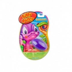 Crayola Silly Putty Changeable