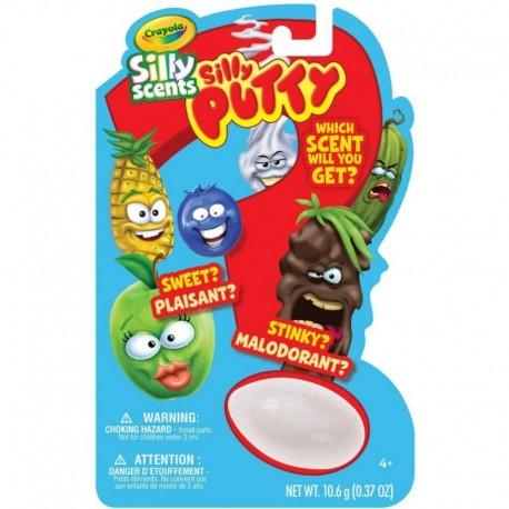 Crayola Silly Putty Silly Aromas