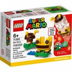 LEGO Super Mario 71393 Bee Mario Power-Up Pack