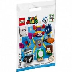 LEGO Super Mario 71394 Character Packs - Series 3