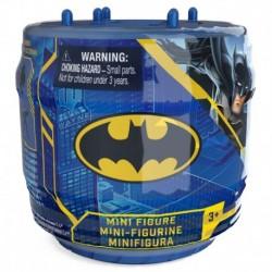 Batman 2-Inch Mini Figure F21 Asst