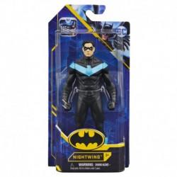 Batman 6-Inch Action Figure Nightwing