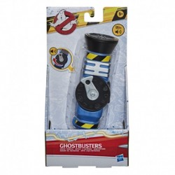 Ghostbusters Afterlife Ghost Whistle Roleplay Toy Movie