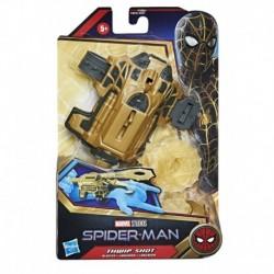Marvel Spider-Man Thwip Shot Blaster