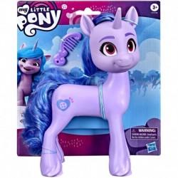 My Little Pony Mega Movie Friends Izzy