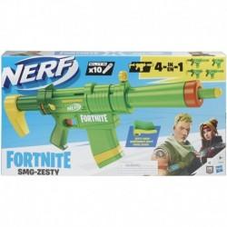 Nerf Fornite SMG-Zesty