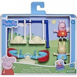 Peppa Pig Peppa's Adventures Peppa's Outside Fun