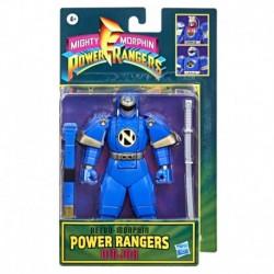 Power Rangers Retro-Morphin Ninjor