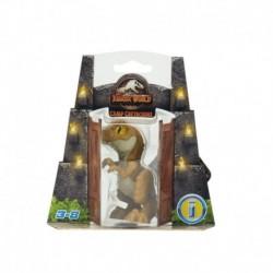 Jurassic World Baby T.Rex