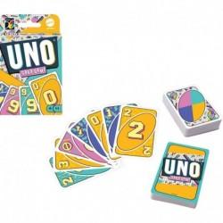 UNO Iconic 1990's