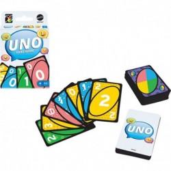 UNO Iconic 2010's