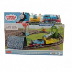 Thomas & Friends Thomas at the Quarry Track Set