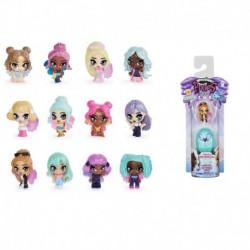 Hatchimals CollEGGtibles Mini Pixies Glitter Angels 2 Pack