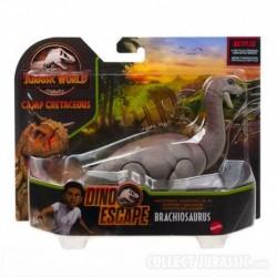 Jurassic World Wild Pack Brachiosaurus