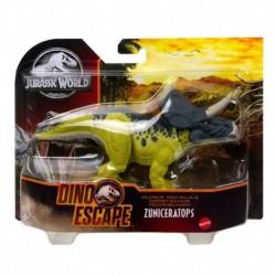 Jurassic World Wild Pack Zuniceratops