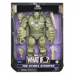 Marvel Legends Series The Hydra Stomper