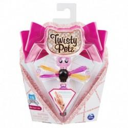 Twisty Petz Single Pack Light Up Dragomira Dragonfly