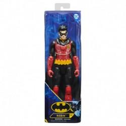 Batman 12-Inch Action Figure Robin S2 V2