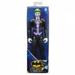 Batman 12-Inch Action Figure Joker S1 V3