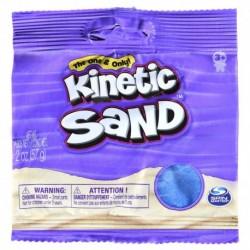 Kinetic Sand Value Bag